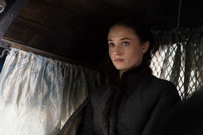 Game of Thrones: Temporada 5 - Image - Imagen 6
