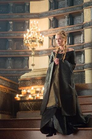 Game of Thrones: Temporada 5 - Image - Imagen 7