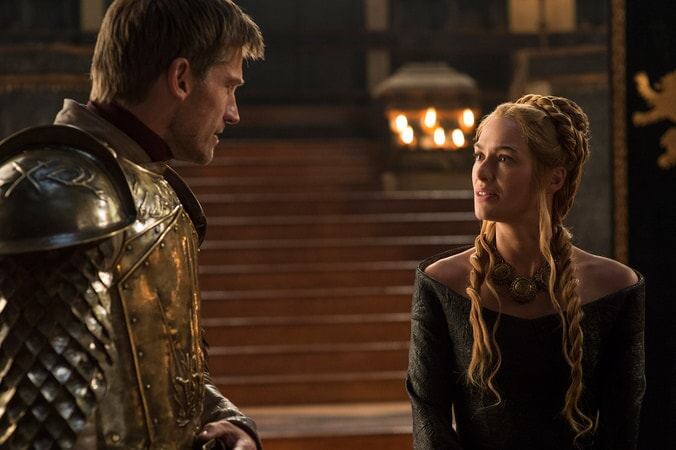Game of Thrones: Temporada 5 - Image - Imagen 1