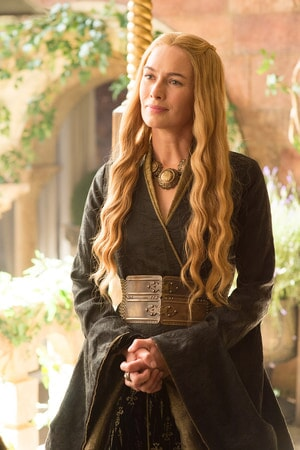 Game of Thrones: Temporada 5 - Image - Imagen 3