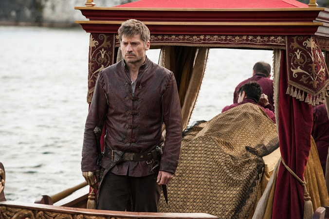 Game of Thrones: Temporada 6 - Image - Imagen 7
