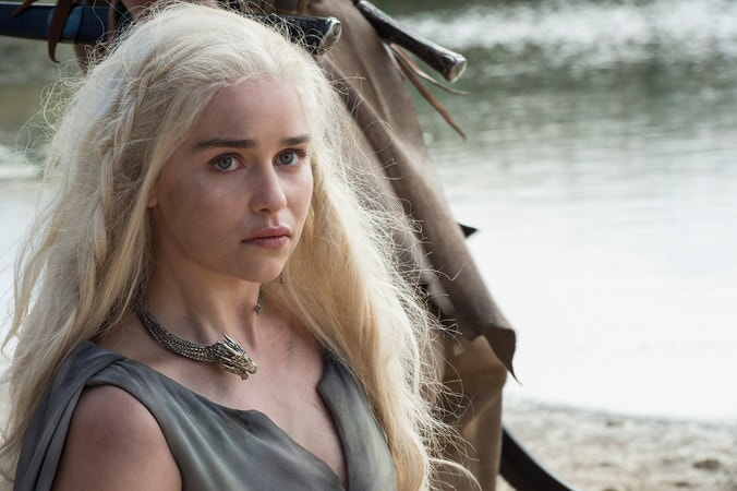 Game of Thrones: Temporada 6 - Image - Imagen 1