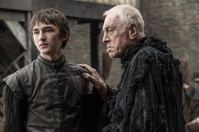 Game of Thrones: Temporada 6 - Image - Imagen 4