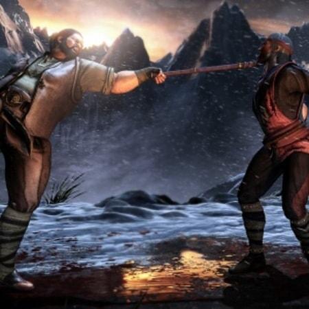 Mortal Kombat XL - Image - Imagen 4