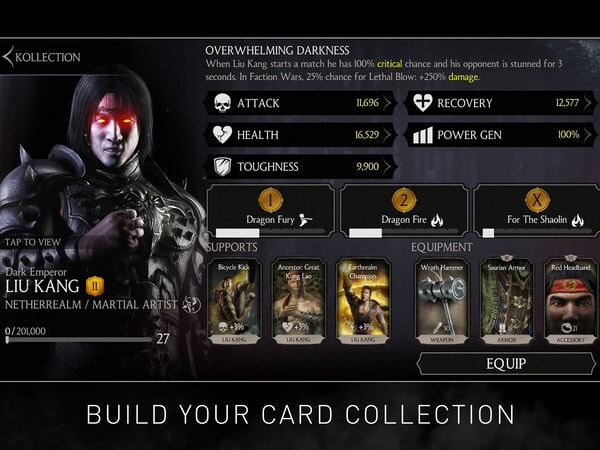 Mortal Kombat X - Image - Imagen 5