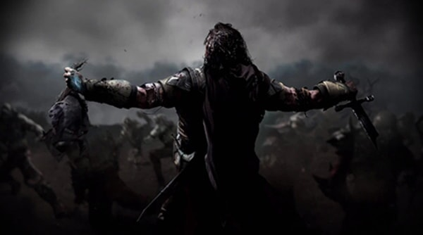 Middle-Earth: Shadow of Mordor  - Image - Imagen 1