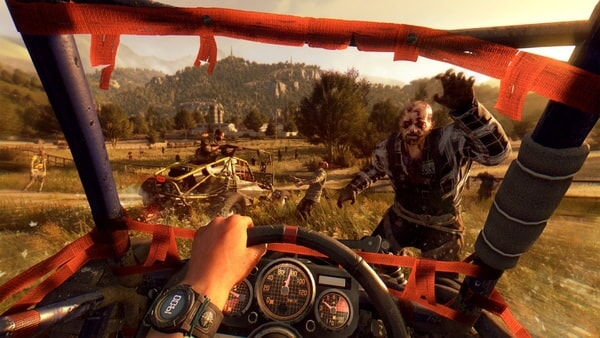 Dying Light: The Following Enhanced Edition - Image - Imagen 5