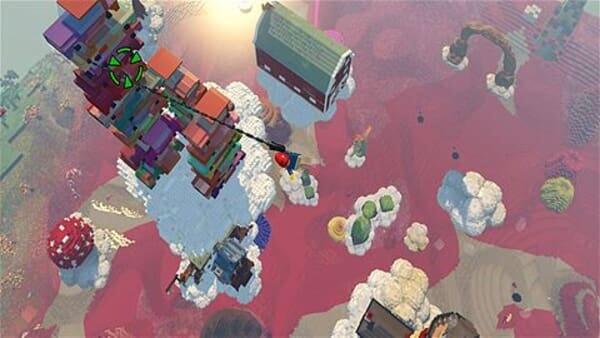 Lego Worlds - Image - Imagen 2