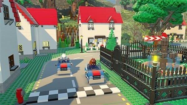 Lego Worlds - Image - Imagen 3