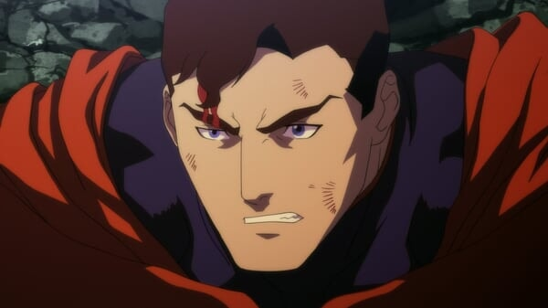 La Muerte de Superman  - Image - Imagen 8