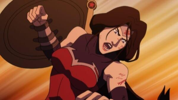 La Muerte de Superman  - Image - Imagen 3