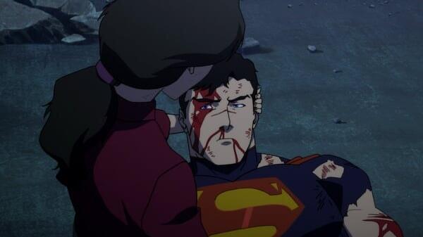 La Muerte de Superman  - Image - Imagen 4