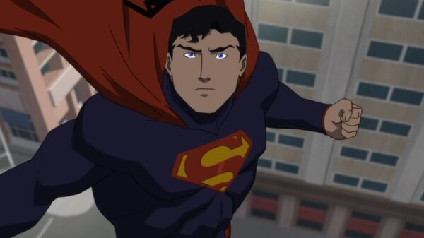 La Muerte de Superman  - Image - Imagen 1