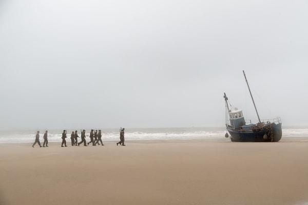 Dunkerque - Image - Imagen 3