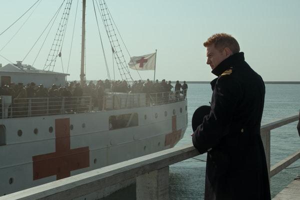 Dunkerque - Image - Imagen 4
