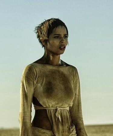 Mad Max: Furia en el Camino - Image - Imagen 4