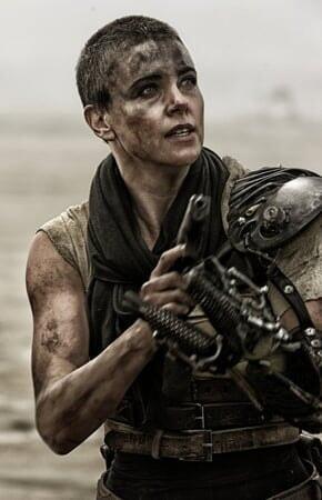 Mad Max: Furia en el Camino - Image - Imagen 5