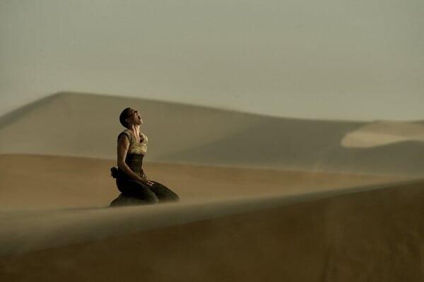 Mad Max: Furia en el Camino - Image - Imagen 7