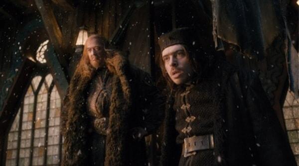 El Hobbit: La Desolación de Smaug - Image - Imagen 8