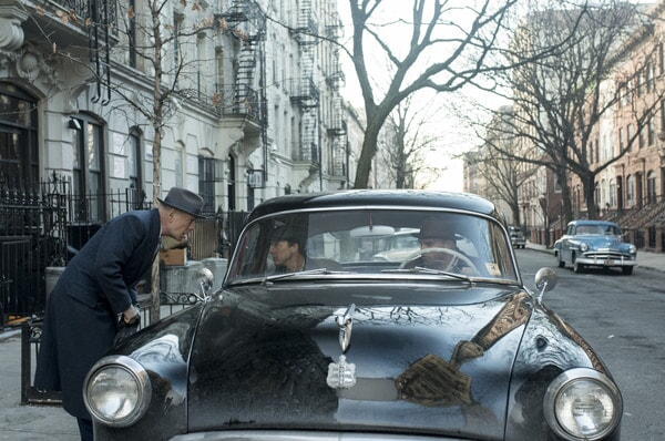 Huérfanos De Brooklyn - Image - Imagen 2