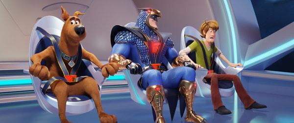 ¡Scooby! - Image - Imagen 6