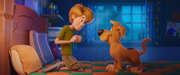 ¡Scooby! - Image - Imagen 4