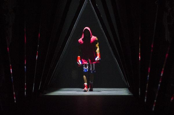 Creed II: Defendiendo El Legado - Image - Imagen 14