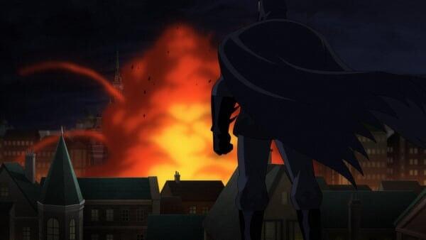 SUPERMAN HIJO ROJO  - Image - Imagen 8