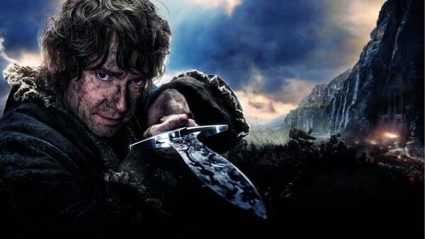 El Hobbit: La Batalla De Los Cinco Ejércitos - Image - Imagen 3