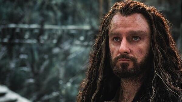 El Hobbit: La Batalla De Los Cinco Ejércitos - Image - Imagen 2