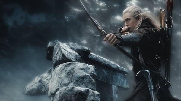 El Hobbit: La Batalla De Los Cinco Ejércitos - Image - Imagen 9