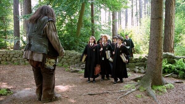 Harry Potter Y El Prisionero De Azkaban - Image - Imagen 7