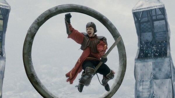 Harry Potter Y El Misterio Del Príncipe - Image - Imagen 9