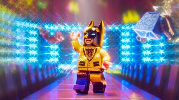 LEGO Batman: La Película - Image - Imagen 5