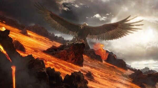 El Señor de los Anillos: El Retorno del Rey - Image - Imagen 3