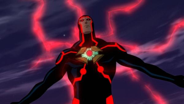 Reino de los Supermanes - Image - Imagen 3