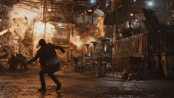 Ready Player One - Image - Imagen 4