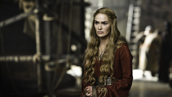 Game of Thrones: Temporada 2 - Image - Imagen 2