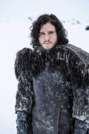 Game of Thrones: Temporada 3 - Image - Imagen 1
