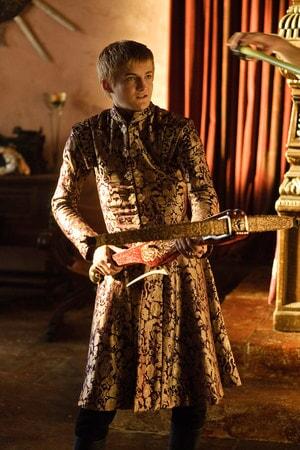 Game of Thrones: Temporada 3 - Image - Imagen 3
