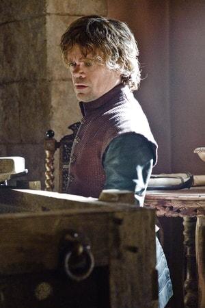 Game of Thrones: Temporada 3 - Image - Imagen 7