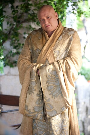 Game of Thrones: Temporada 3 - Image - Imagen 8