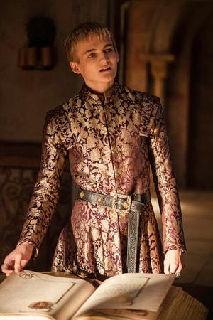 Game of Thrones: Temporada 4 - Image - Imagen 7