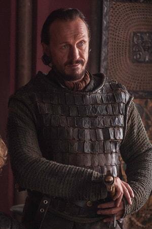 Game of Thrones: Temporada 4 - Image - Imagen 8