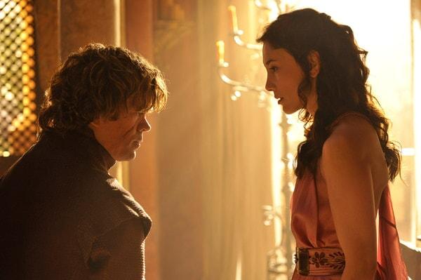 Game of Thrones: Temporada 4 - Image - Imagen 3