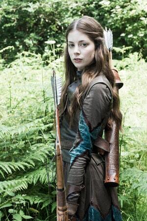 Game of Thrones: Temporada 4 - Image - Imagen 4