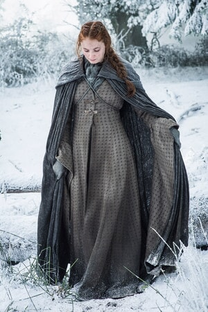 Game of Thrones: Temporada 6 - Image - Imagen 5