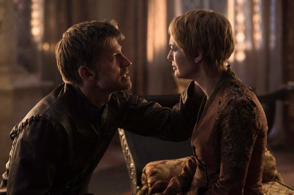 Game of Thrones: Temporada 6 - Image - Imagen 6