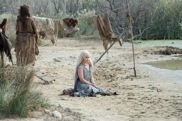 Game of Thrones: Temporada 6 - Image - Imagen 2