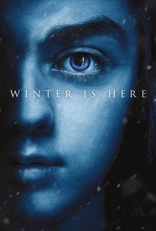 Game of Thrones: Temporada 7 - Image - Imagen 12